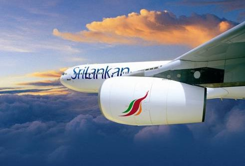 #China suspends SriLankan Airline's UL 866 Colombo-Shanghai flight for 4 wks from Aug 17 after 23 passengers tested positive for #COVID19  #SriLankan  https://t.co/mmYkWq1Jkd https://t.co/u4LHwyVyhw