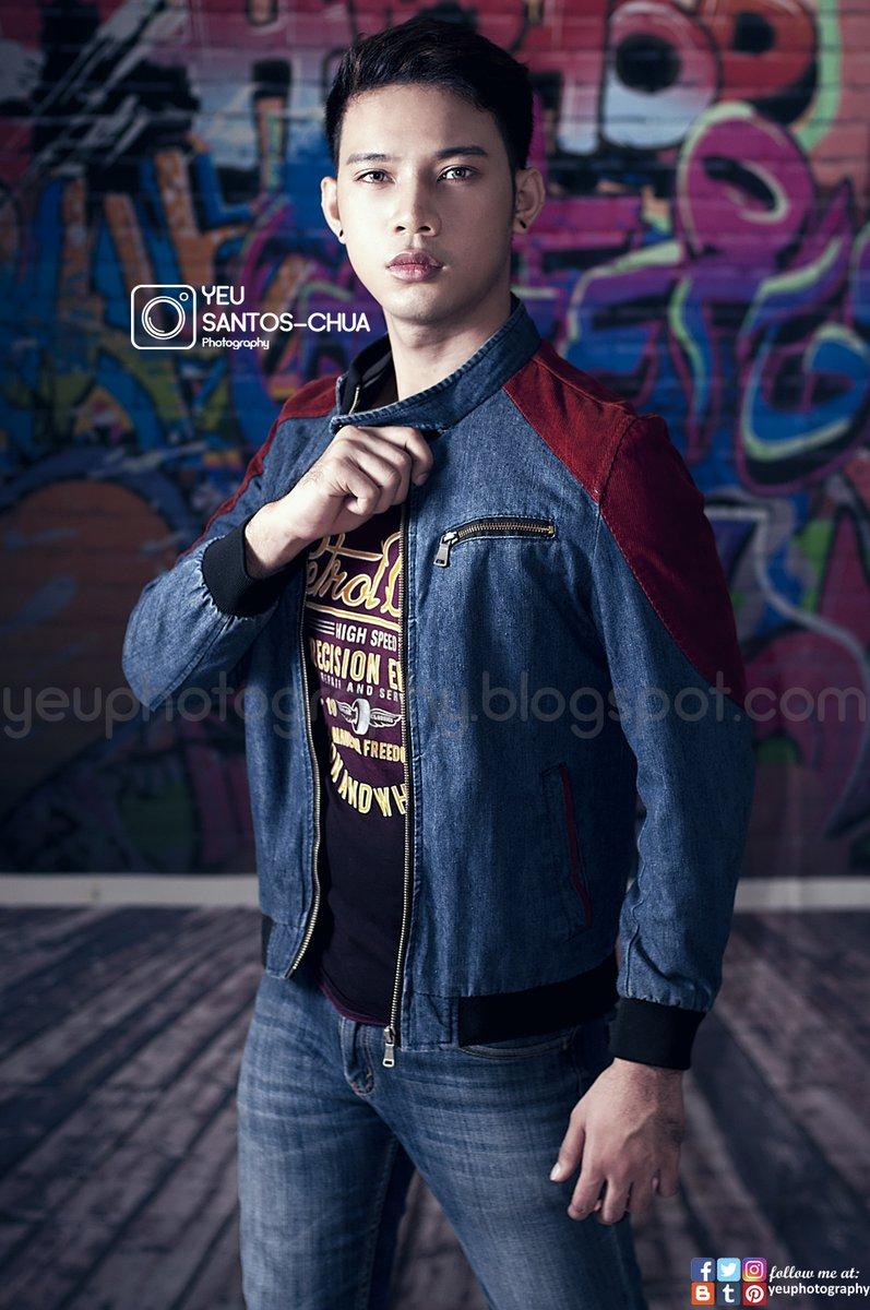 Model: CC(3) #yeusantoschuaphotography #yeusantosphotography #yeuphotography #yeumodel #photography #photographer #portraitphotography #portraiturephotography #malemodel #model #pinoy #pinoymodel #asianmodel #malephotography #maleportraiturephotography #maleportraitphotography https://t.co/g3hqeUEE7T