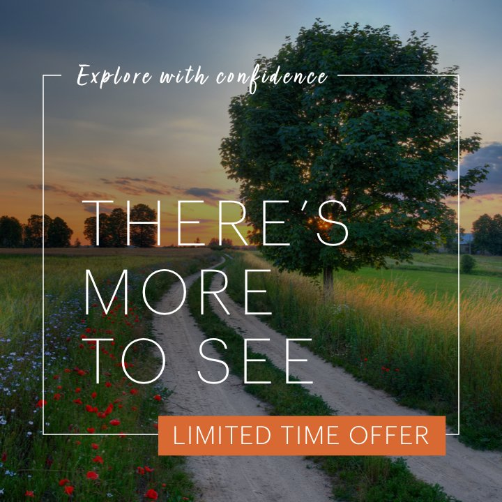 LIMITED TIME OFFER Stay 2 nights and save the equivalent of 1 night. Perfect excuse for a getaway!  https://t.co/bMXlHe6BzM https://t.co/guHbIVPylB
