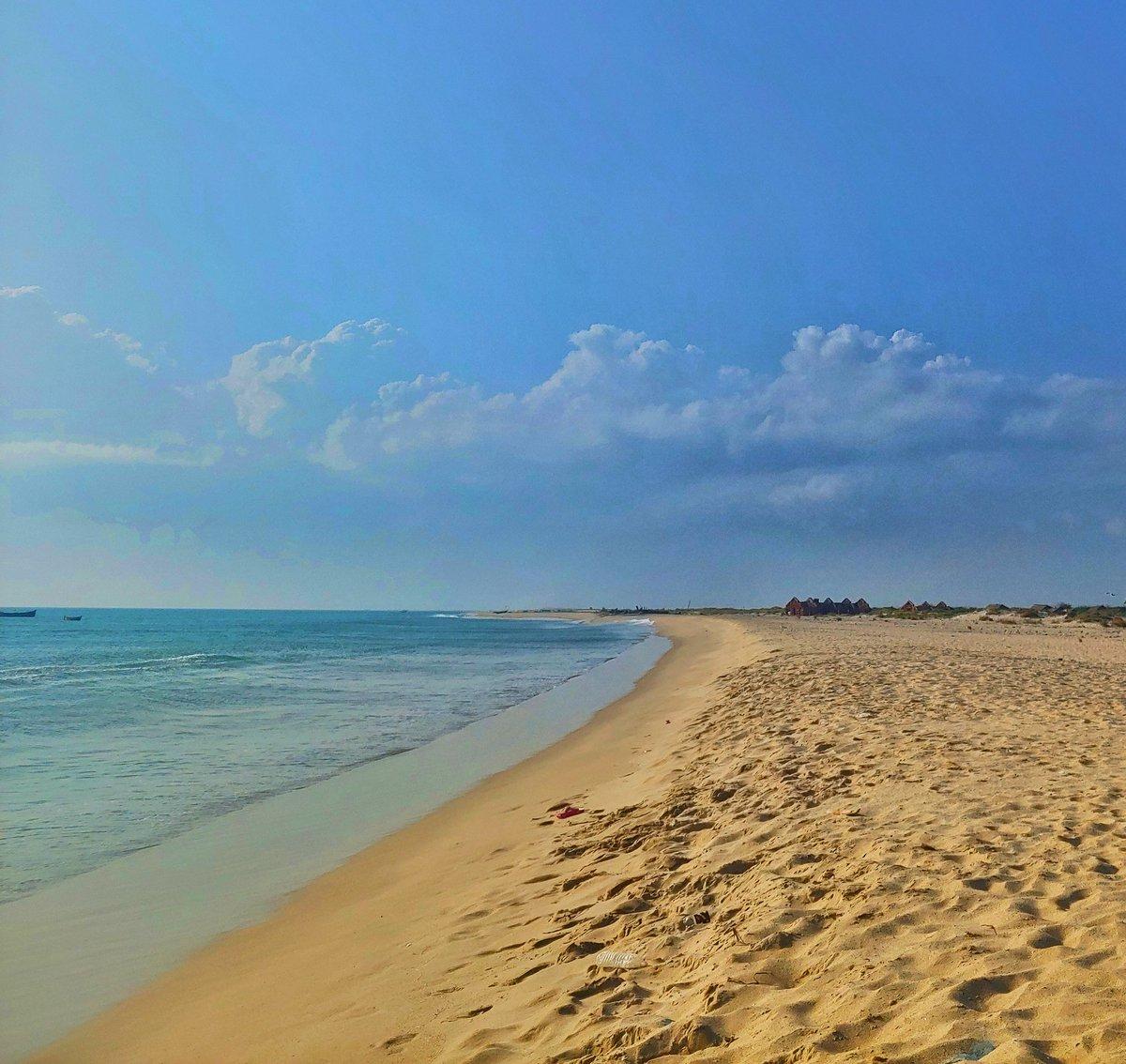 Beach Diaries . #picoftheday #photooftheday #traveldiaries #naturephotography #landscape #travelblogger #ThursdayThoughts #thursdayvibes #thursdaymorning #photography #photographer #traveler #nature #photography #tamilnadu #india #travelers #travel #travelblog #travelphotography https://t.co/vjrHJHR4NW