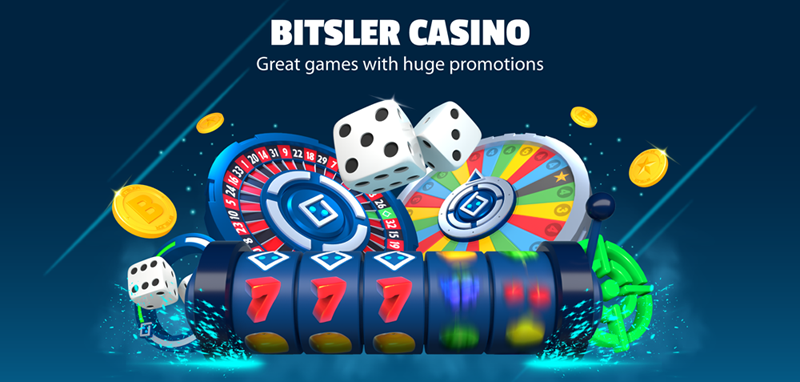 играть казино елена бесплатно без регистрации