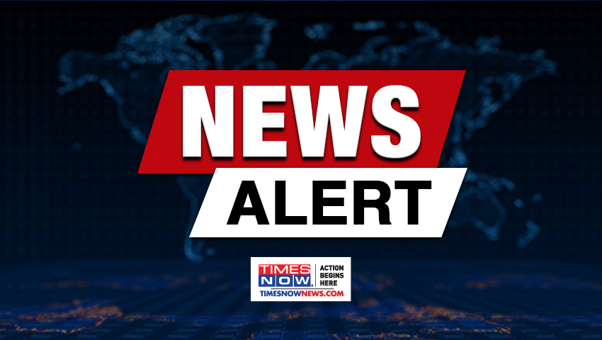 #NewsAlert   Rajasthan BJP MLAs to hold a key meeting ahead of the Assembly session. @VasundharaBJP expected to attend the meeting. https://t.co/7Ujfk4UnAV