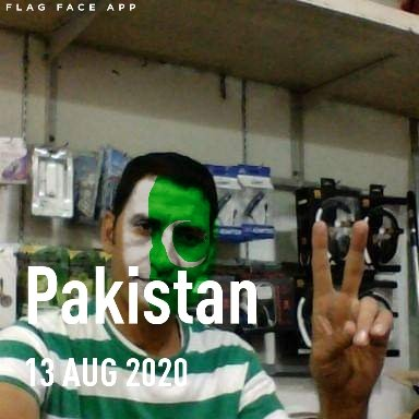 #flagface #Euro2016 #France #CA2016 #USA #Olympics #Rio2016 #PAK with #Android App https://t.co/nBt0buE400 https://t.co/ytMVgIqZft