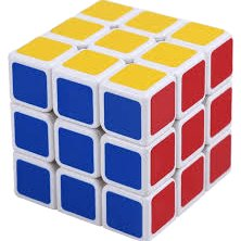 Product ID:3001 Price:350TK  Details: This is high quality Robix Cube,It's colour are with sticker but it is not removed  Delivary Charge on Dhaka 60 Taka & Outside of Dhaka 120 Taka Visit Shop:https://t.co/gNlAJiw2q4  #toysforboys #toys #cube #Cubs #Bangladesh #toyshop #business https://t.co/2QpuLVKFRv