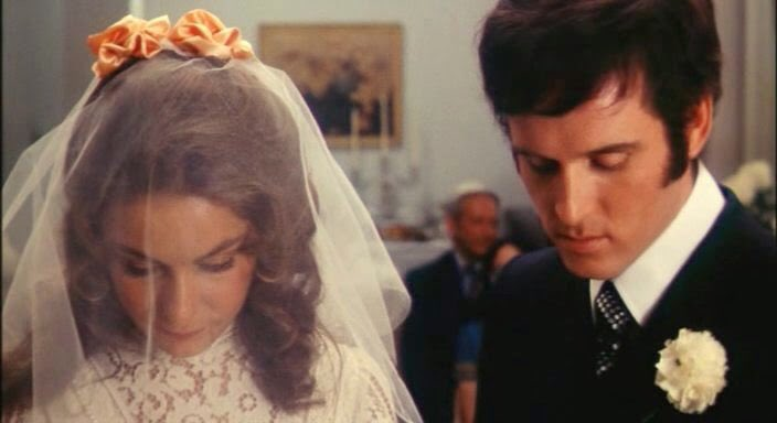 Still Heartbroken After All These Years: THE HEARTBREAK KID as Elaine May's Master Class brightwalldarkroom.com/2019/09/09/the…