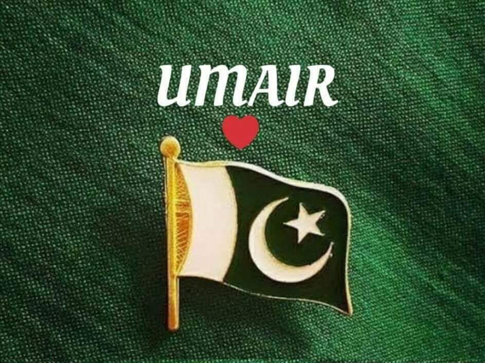HappY Independence Day  🇵🇰 #Proud to be a #Pakistani https://t.co/S44xfk5Z4A
