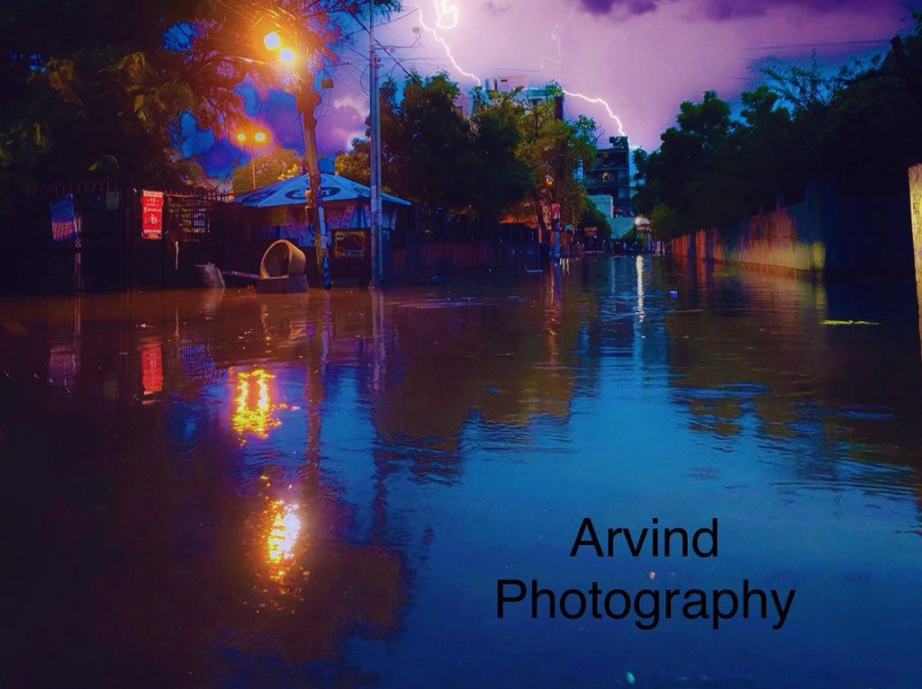 Todays mng view result of heavy rain during night  #lightning #storm #thunderstorm #nature #photography #thunder #sky #ig #clouds #rain #weather #light #art #naturephotography #lightningstrike #photooftheday #landscape #Rohtakcity#lightningbolt #Rohtak #iphonephotography https://t.co/asA4CaV7bC