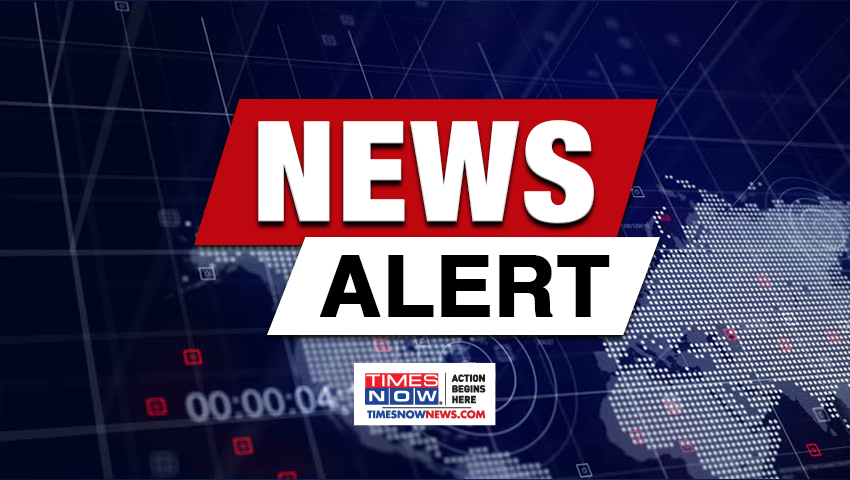 #NewsAlert   The Indian Air Force has written to censor board objecting to its alleged undue negative portrayal in the movie Gunjan Saxena: The Kargil Girl. https://t.co/092eaEe4YD