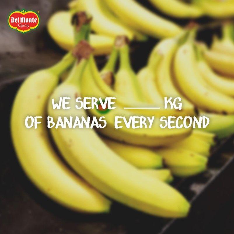 Guess the missing number for a chance  to win a 150AED gift voucher to shop on our website https://t.co/kKucNDtmR8 احزروا الرقم المفقود للحصول على فرصة للفوز بقسيمة قيمتها 150 درهمًا إماراتيًا للتسوق على موقعنا  #DelMonteArabia #Dubai #UAE #Bananas #content #win #uaecontest https://t.co/DHGrpm079g