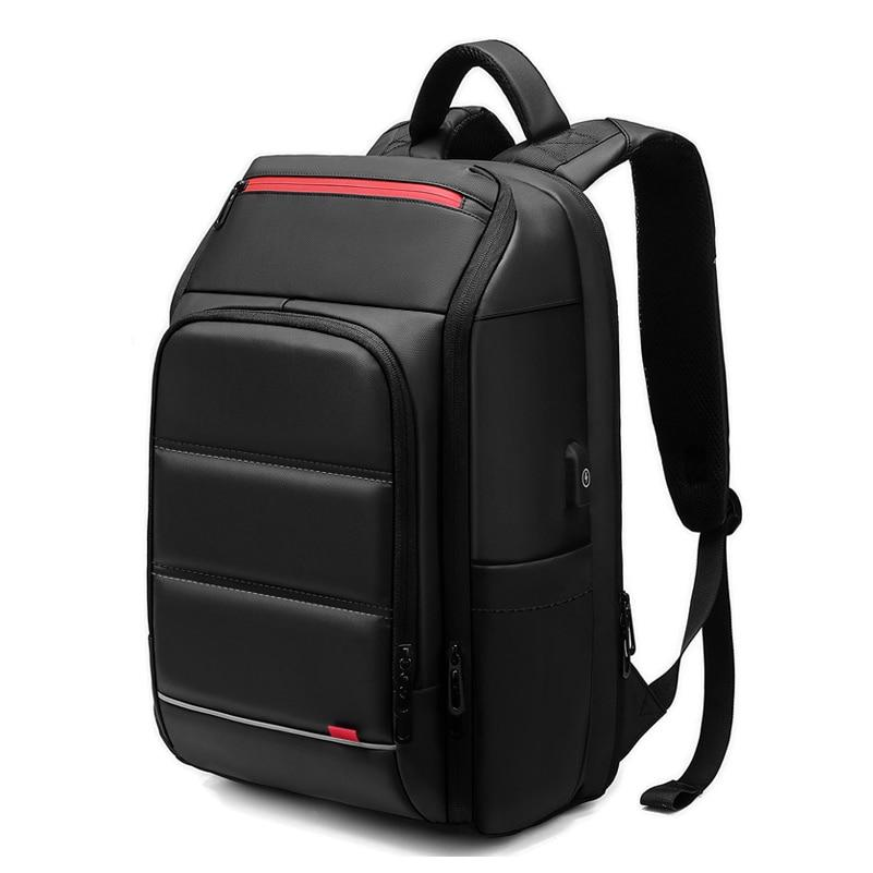 💥Fashion Student Backpack Newest Men's Outdoor Travel Oxford Waterproof... on sale for $72.19 💥 Shop now before we sell out! 👉 https://t.co/mXq79nxmwq  #likes #follow #followback #summer #love https://t.co/0IdJoUF69k