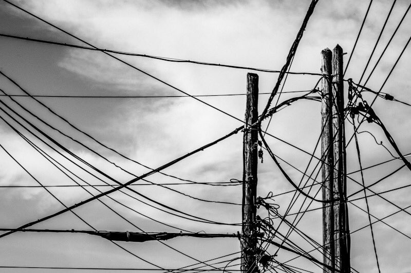 #blackandwhite #blackandwhitephotography #bnw #bnw_captures #bnwphotography #bw #Monochrome #architecture #Dark #lines #urban #architecturephotography #archilovers #photooftheday #photography #Travel #travelphotography #explore #explorepage #picoftheday https://t.co/L9jfBaW8K1