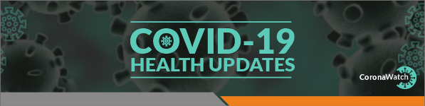 #COVID19 Health Updates  12th of August 2020: Nigeria COVID-19 Status in 36 states and the Federal Capital Territory  Confirmed: 47,743 cases (New: 453)  Discharged:  33,943  Deaths: 956: (New: None) - @NCDCgov https://t.co/8tg3bKtr0G