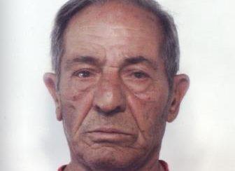 Spaccio di droga a Catania, fermato un anziano spacciatore di 75 anni - https://t.co/ClB0Ismksa #blogsicilianotizie