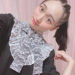 松浦景子のツイッター