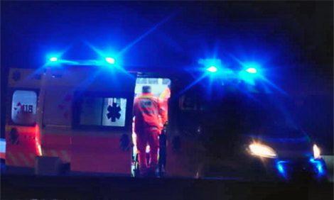 Tragedia a Palermo, nuovo incidente mortale la vittima un ragazzo di 15 anni - https://t.co/NA2B5NxCFo #blogsicilianotizie
