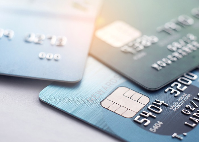 #Spread the cost of your next #upgrade with THE #TECHNOLOGY GUYS LTD looking to upgrade your #computer or have a custom computer built we have #flexible #payment options to suit your #budget https://t.co/8mhSPFFdoI https://t.co/nCmCOOVXgy