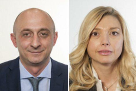 Bonus 600 euro, chi sono i due deputati della Lega che hanno ottenuto il sussidio - https://t.co/IMTbdHBY2W #blogsicilia #13agosto #600euro