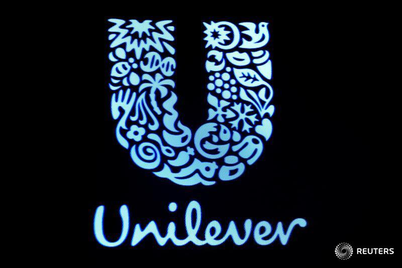 A Dutch proposal to charge Unilever an exit fee for unifying its head office in London looks a long shot, but it's a reminder that the pursuit of corporate efficiency risks a public backlash, writes @dasha_reuters: https://t.co/mSaQVeGy7R https://t.co/wxzYA42SBR