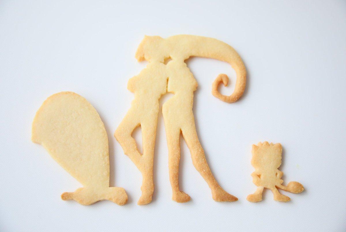 WHIP SUGAR【ホイップシュガー(妻のアイシングクッキーがすごい!)】ポケモンアート制作さんの投稿画像