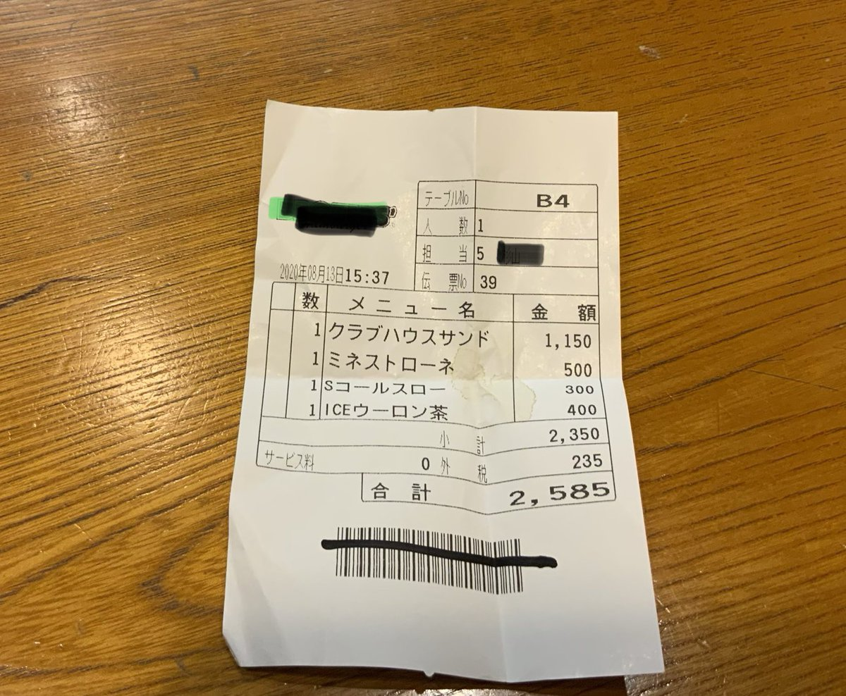 谷山紀章さんの投稿画像