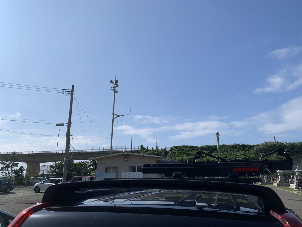 市 天気 西区 新潟