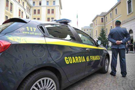 Al boss catanese Turi Cappello confiscato un ristorante a Napoli - https://t.co/C8OLQ3k63V #blogsicilianotizie