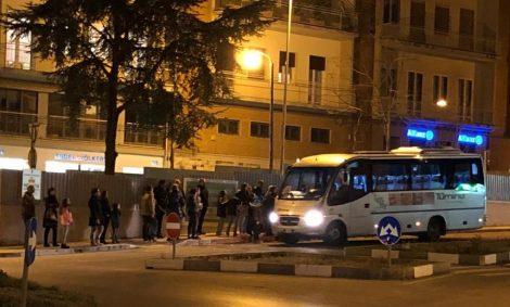"""Vacanza a Malta fatale anche per 5 ragusani, """"sono positivi al Covid19"""" sostiene il sindaco - https://t.co/XWLXIYULaR #blogsicilianotizie"""