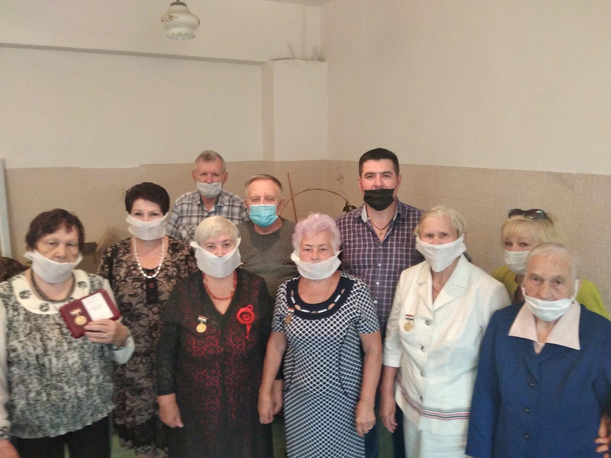 поздравления кировского района хочется