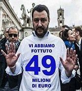 #bonus600euro