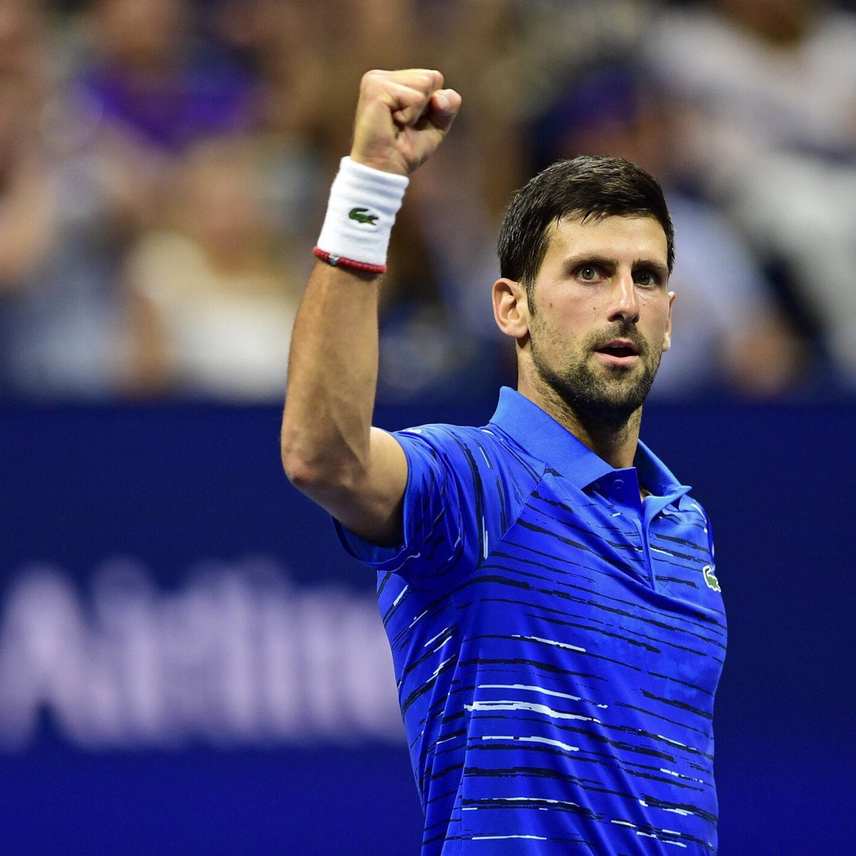 Novak Djokovic On Twitter I M Happy To Confirm That I Ll Participate At Cincytennis And Usopen This Year It Was Not An Easy Decision To Make With All The Obstacles And Challenges On