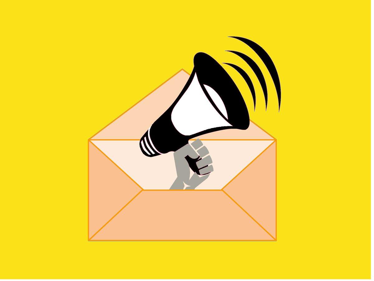 📲 Clica i subscriu-te al butlletí de #LaFàbrica del Sol per estar al dia de totes les novetats de #Sostenibilitat, #MediAmbient o #Ecologia.  👇🏻  🔗 https://t.co/4WRcB04BJM https://t.co/Fu9rRmlcQN