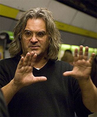 Happy 65th Birthday to  PAUL GREENGRASS