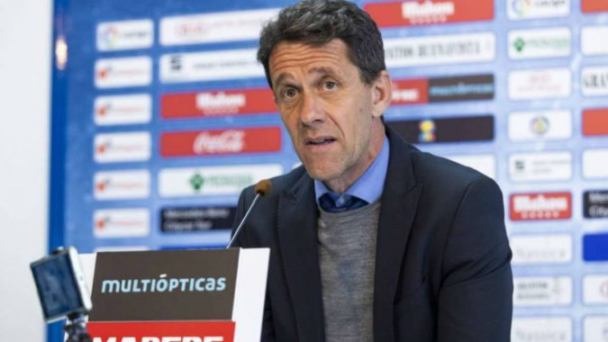 Roma step up approach for Barcelona sporting director #Roma #FCB #Pochettino https://forzaitalianfootball.com/2020/08/roma-step-up-approach-for-barcelona-sporting-director/…pic.twitter.com/zqBa8DOC30