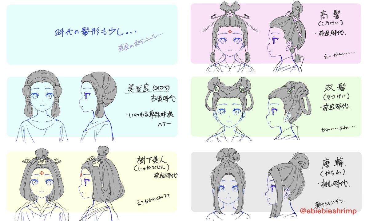 朱里/shuriさんの投稿画像