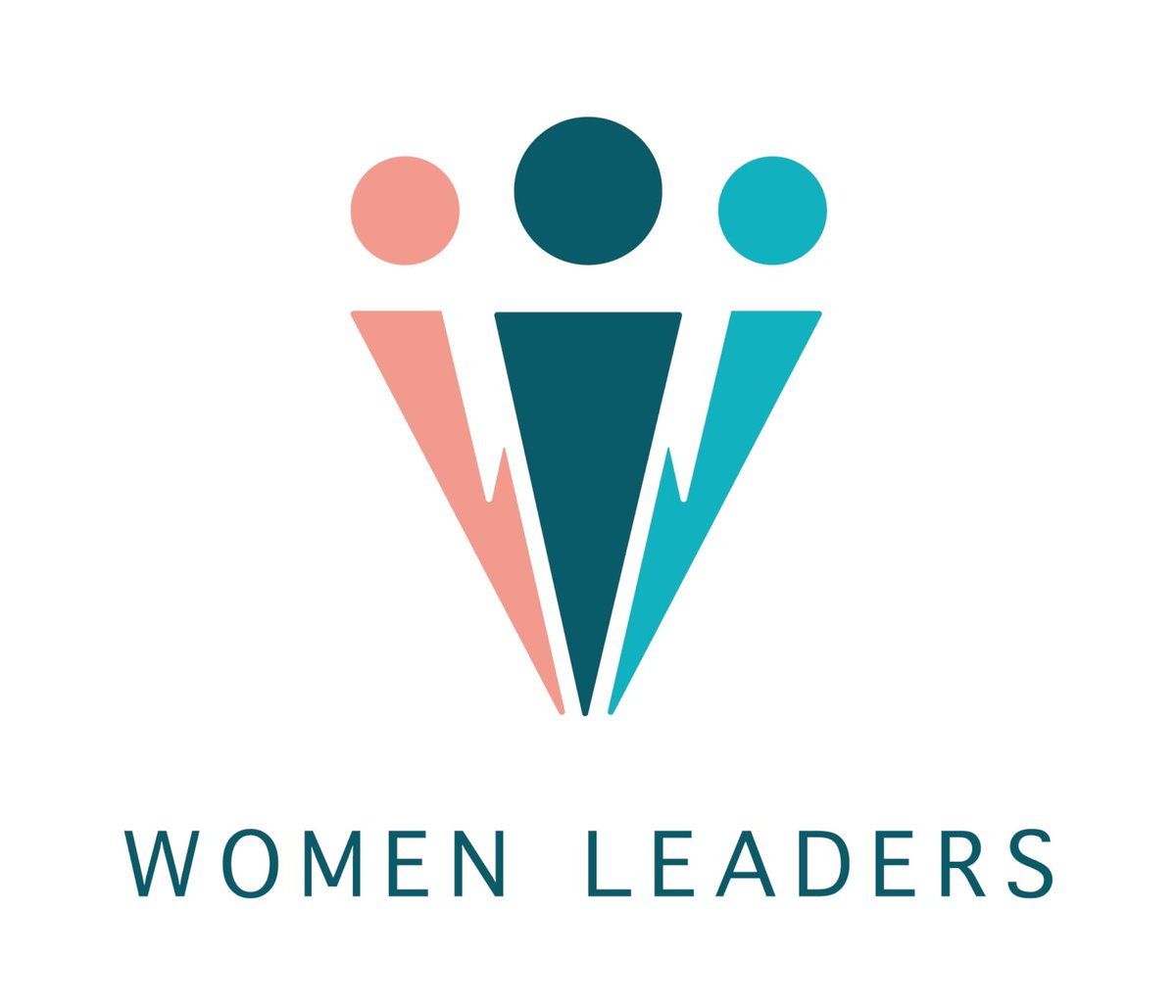 Nominations for @UK_WLs close on Friday. Find out how to nominate here: https://t.co/X0zPVB6W21 #MiltonKeynes #Business https://t.co/UzzDJN2oDO