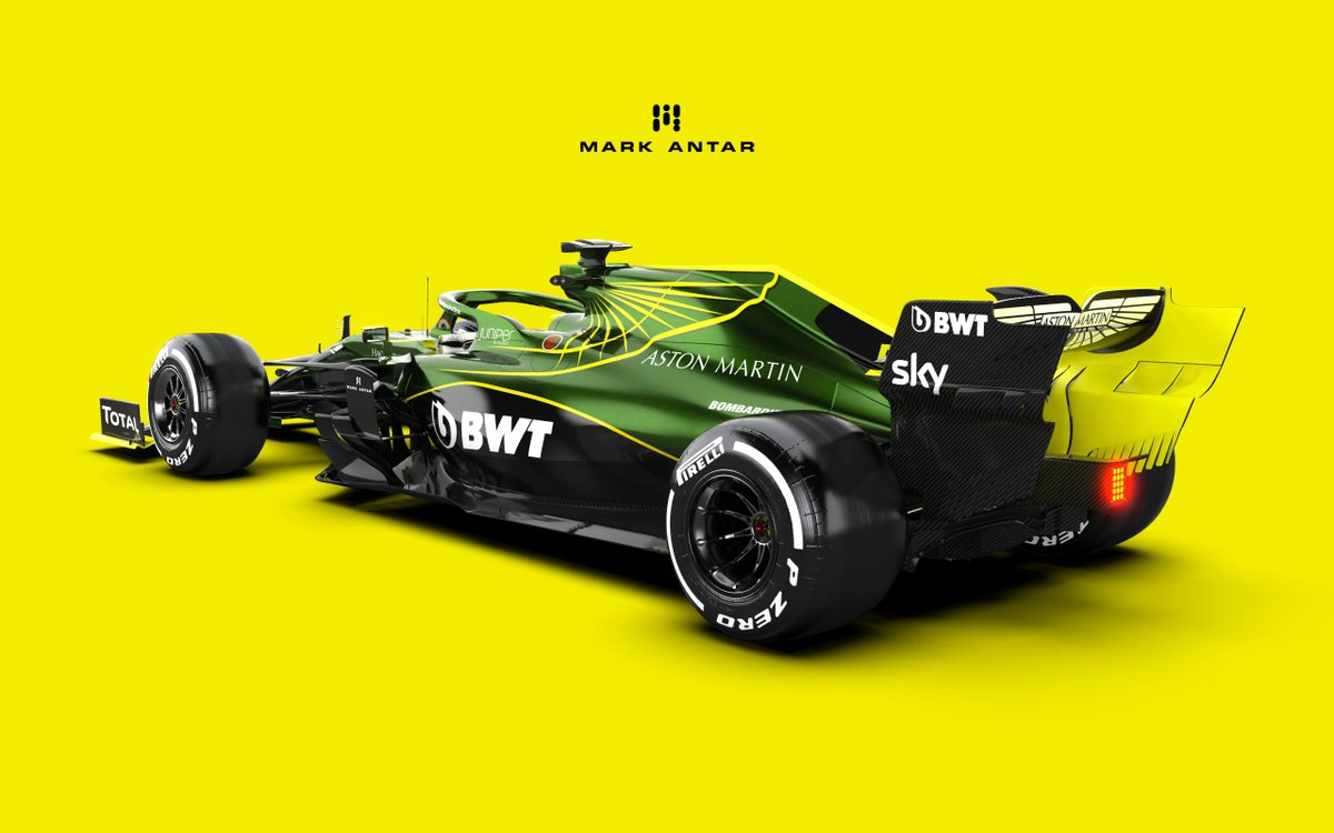 Mark Antar Design On Twitter Another 2021 Aston Martin Livery Concept 3d Model By Racesimstudio F1 Formula1 Liverydesign F1livery Astonmartinf1 Racingpoint Https T Co Tvmeri1cbd