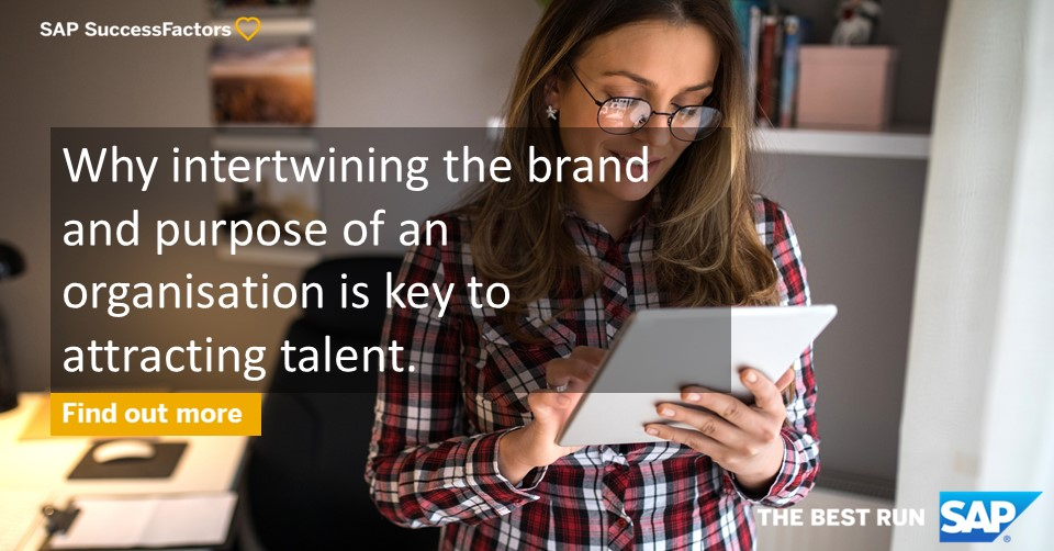 Want to know how to attract new #talent to your business? Read why brand reputation and purpose is absolutely crucial: https://t.co/jLLG1m4CFk https://t.co/pXJxavzcLQ