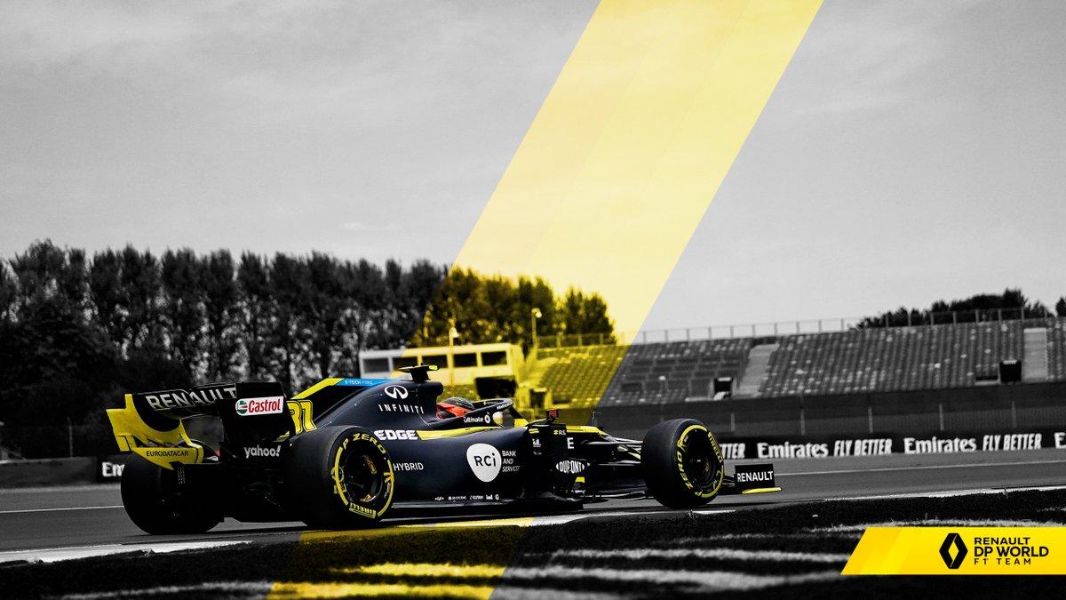 ⚠️La Fia tendría en mente prohibir los modos de motor para clasificación, a partír del Gran Premio de Belgica, es decir, se utilizará la misma configuracion en Quali como en Carrera.   #F1 #F12020 #Formula1 #SpanishGP https://t.co/6lDfGocKva
