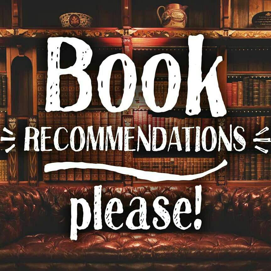 What is a book that you would recommend for an educator as we start back to school?