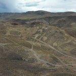Image for the Tweet beginning: Pamlico Ridge has an incredibly