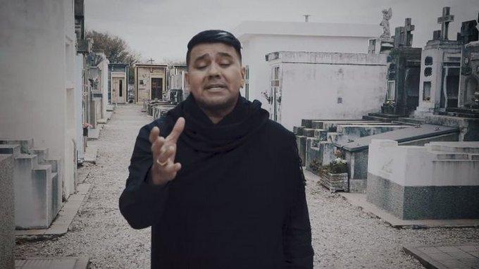La Pampa Día x Día: #RevueloenelCuarteto | Polémica por el video ...