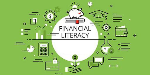 Students & Financial Literacy #finlit #financialliteracy #edchat https://t.co/yUvPbPI1SO https://t.co/DB1vW9GVAO