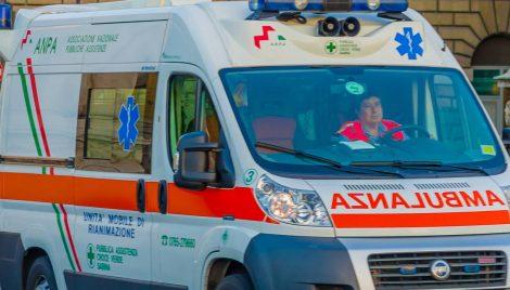 Bimbo di 18 mesi morto soffocato da pallina gomma, sospeso medico da esercizio professione - https://t.co/jLSmrVxdui #blogsicilianotizie