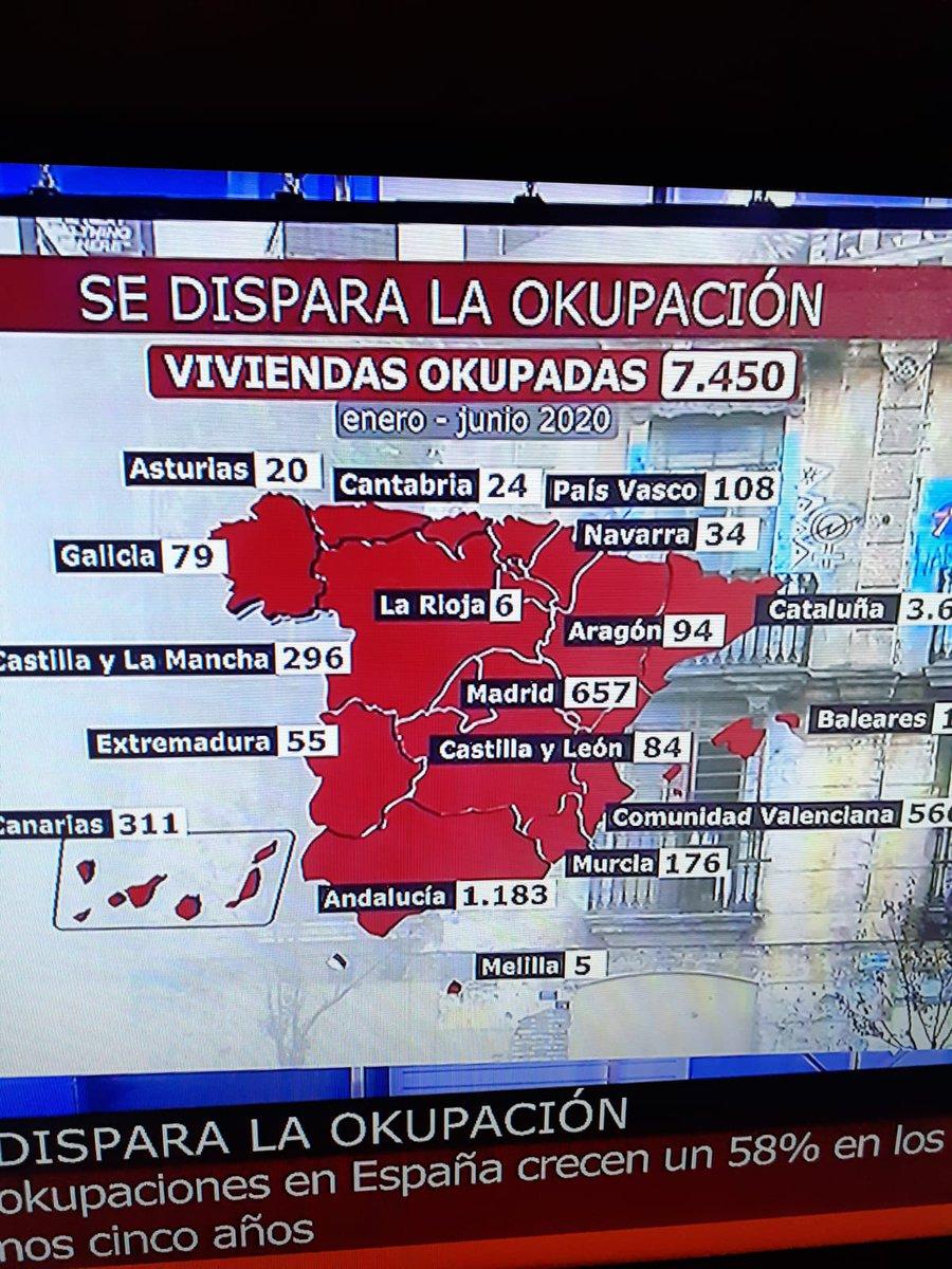 RT @msandrea17: Primero nos hicimos con Aranda de Duero. Ahora ya tenemos toda la comunidad  @memescastilla https://t.co/2hM5Xw5LwG