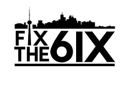 Have skills? Have time? Looking to make a difference in the community during #COVID19? Our partners at @fix6ix  are recruiting #volunteers for 10 mths from Sept-June 2020 in outreach, fundraising, operations and digital media. cc @VolunteerTO #Volunteer https://t.co/pja9iSILht https://t.co/1ivtFv3cFN