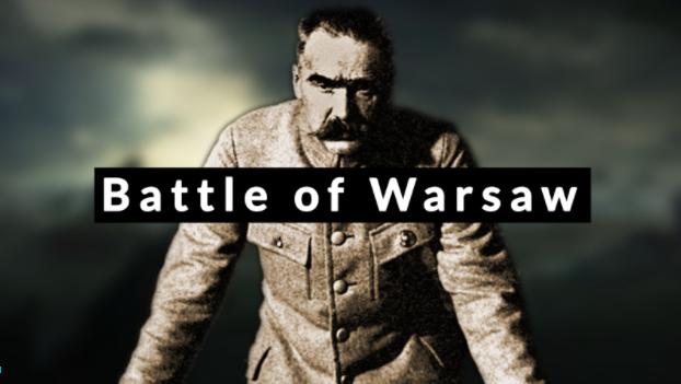 Ponad 655 tys wyświetleń i 8,5 mln reakcji na nasz film upamiętniający 100. rocznicę Bitwy Warszawskiej! Dziękujemy za udostępnianie i prosimy o więcej. #Victoria1920 🇵🇱🇵🇱🇵🇱 @MKiDN, @StefanTompson