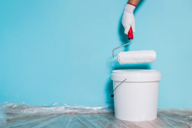 When prepping for a #DIY #paintjob, you'll need a good primer. Here are some suggestions.  https://t.co/PgH0KWbNkS https://t.co/fe9Kt1Fyry