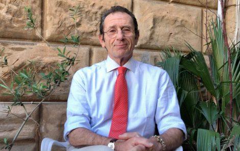 """Covid19 Sicilia, imprese ristorazione in grande difficoltà, Gigi Mangia """"No a provvedimenti tampone ma sì ad interventi concreti"""" - https://t.co/DW56JRovGF #blogsicilianotizie"""