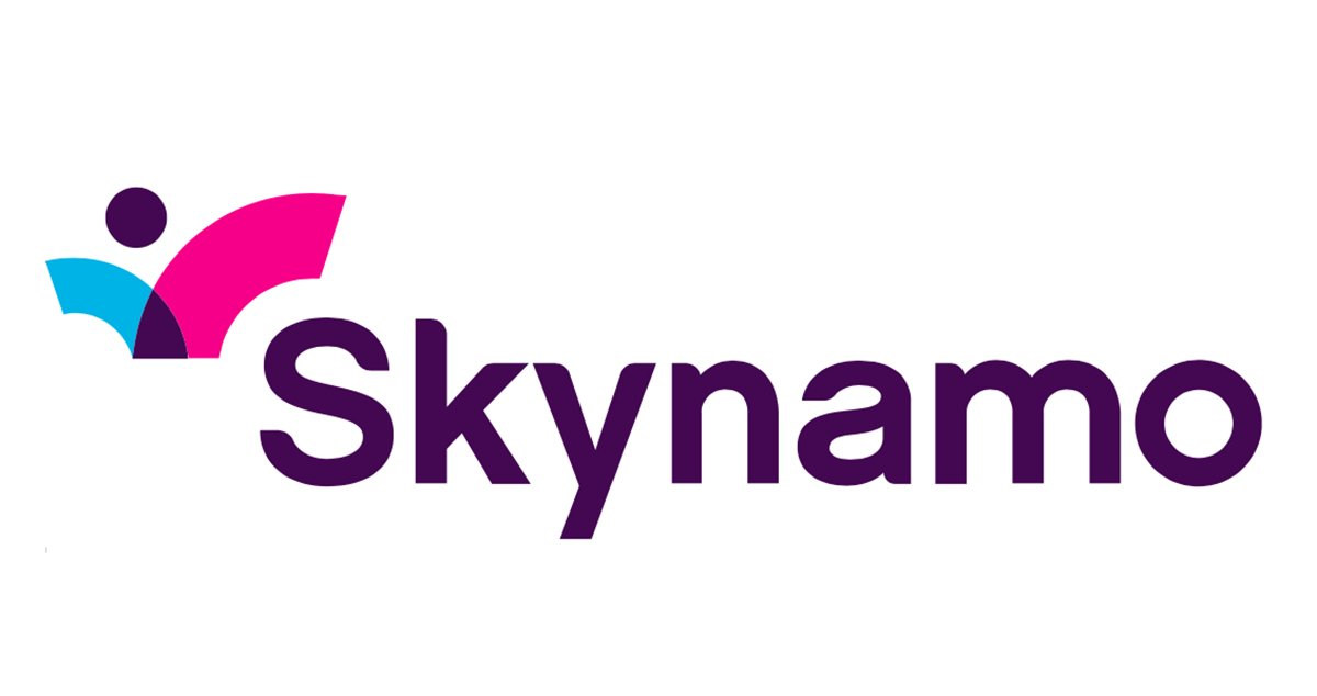 .@SkynamoHQ, a field sales solutions software developer, is opening their North American headquarters near Truist Park in The Battery Atlanta in Cobb County. The office will create an estimated 30 tech jobs in the Atlanta metro area. #WeSpeakBiz https://t.co/fj7jmaOJE0 https://t.co/t0pCGHd6eL