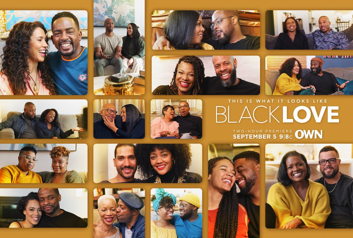 blacklovedoc hashtag on Twitter